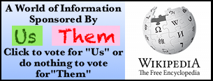Vote for free information (229x88)