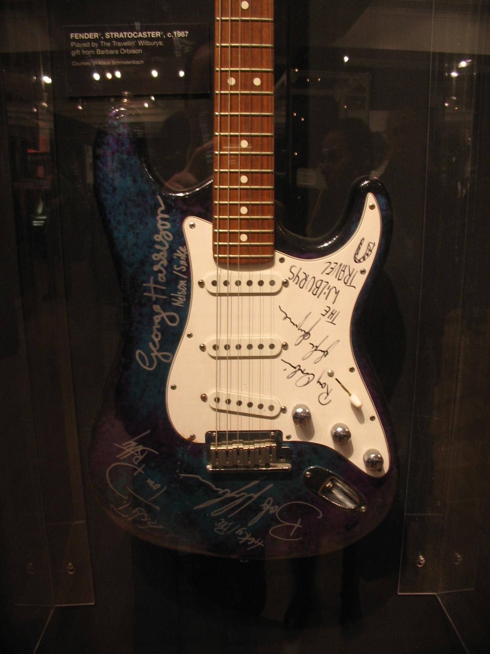 Traveling Wilburys Chordie Guitar Chords Guitar Tabs