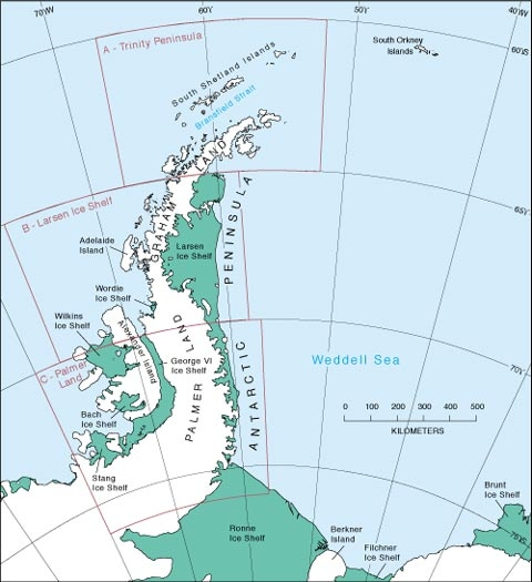 http://upload.wikimedia.org/wikipedia/commons/1/1d/Wordie_Ice_Shelf_location_-_Antarctic_Peninsula.jpg