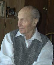 Janusz Żurakowski