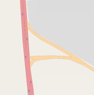 Як дістатися до Гостомельська площа громадським транспортом - про місце