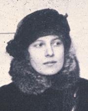 Ксения Богуславская.jpg