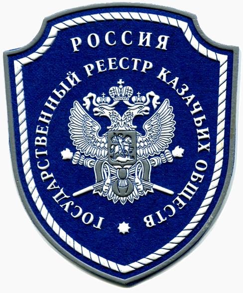 Voenno-morskoj flot Federazione Russa - Wikipedia
