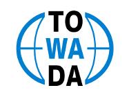 Towada Audio