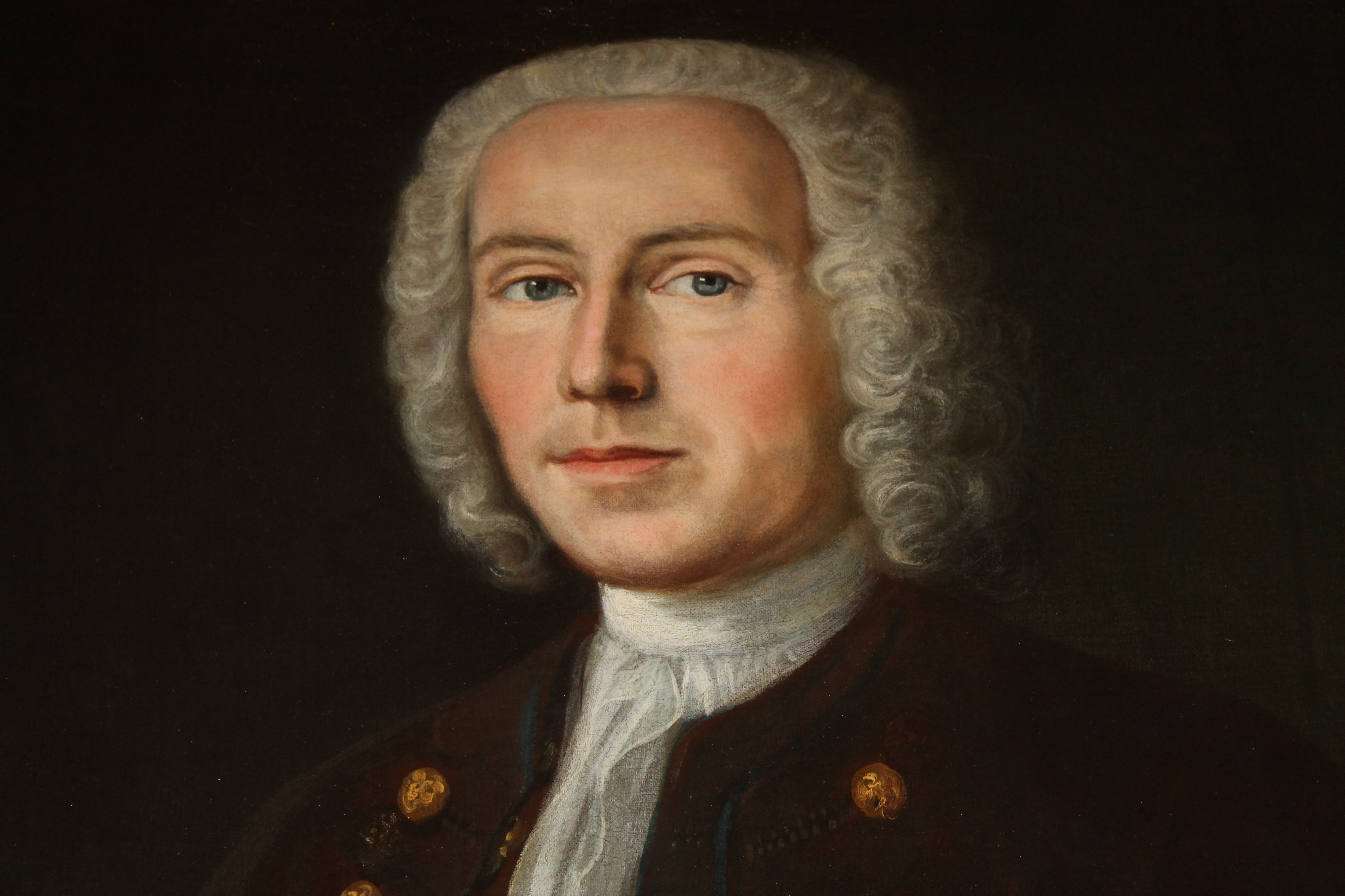 Painting Of Thomas Cooke Travel Books