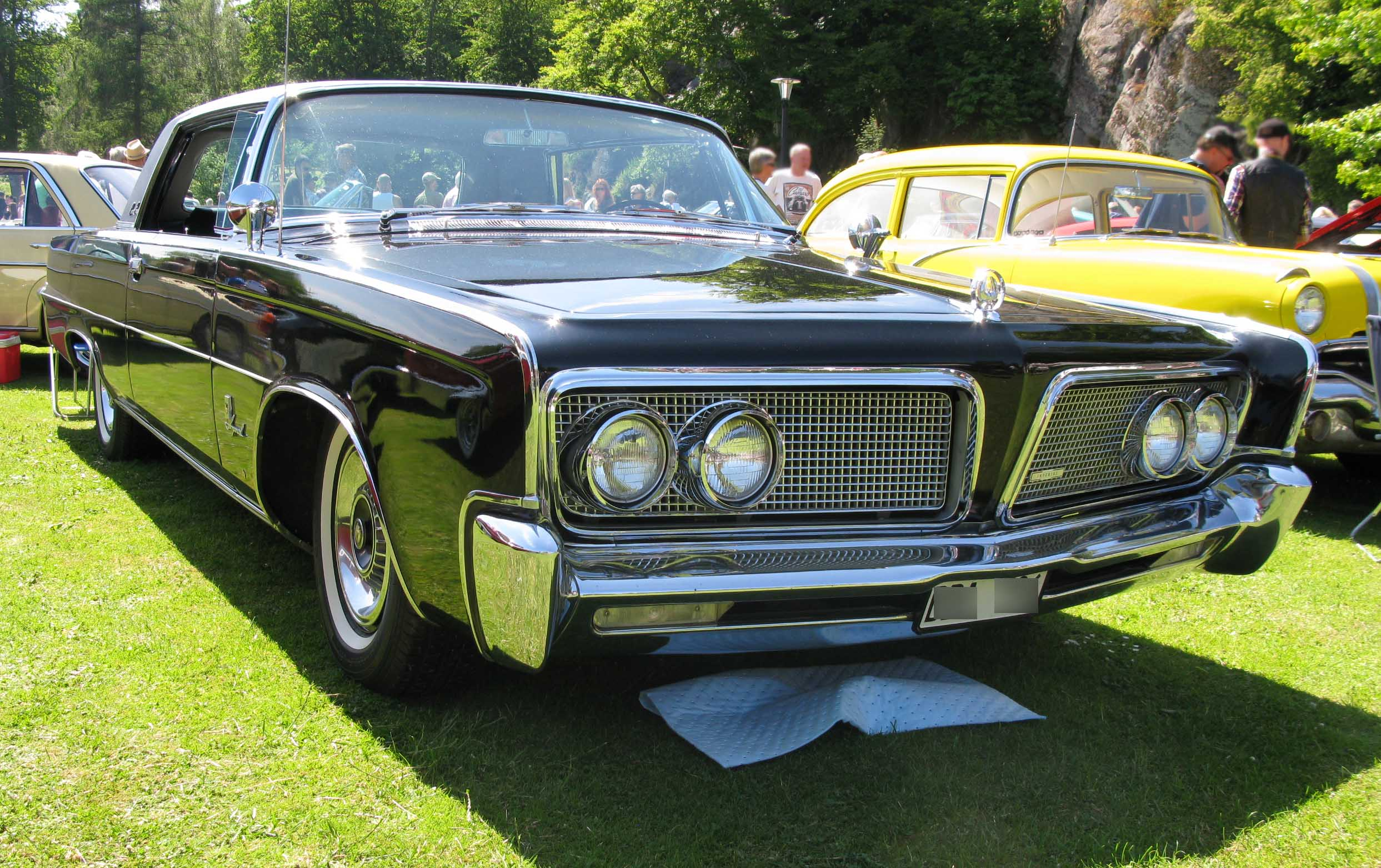 File:1964 Imperial fr.jpg - Wikimedia Commons