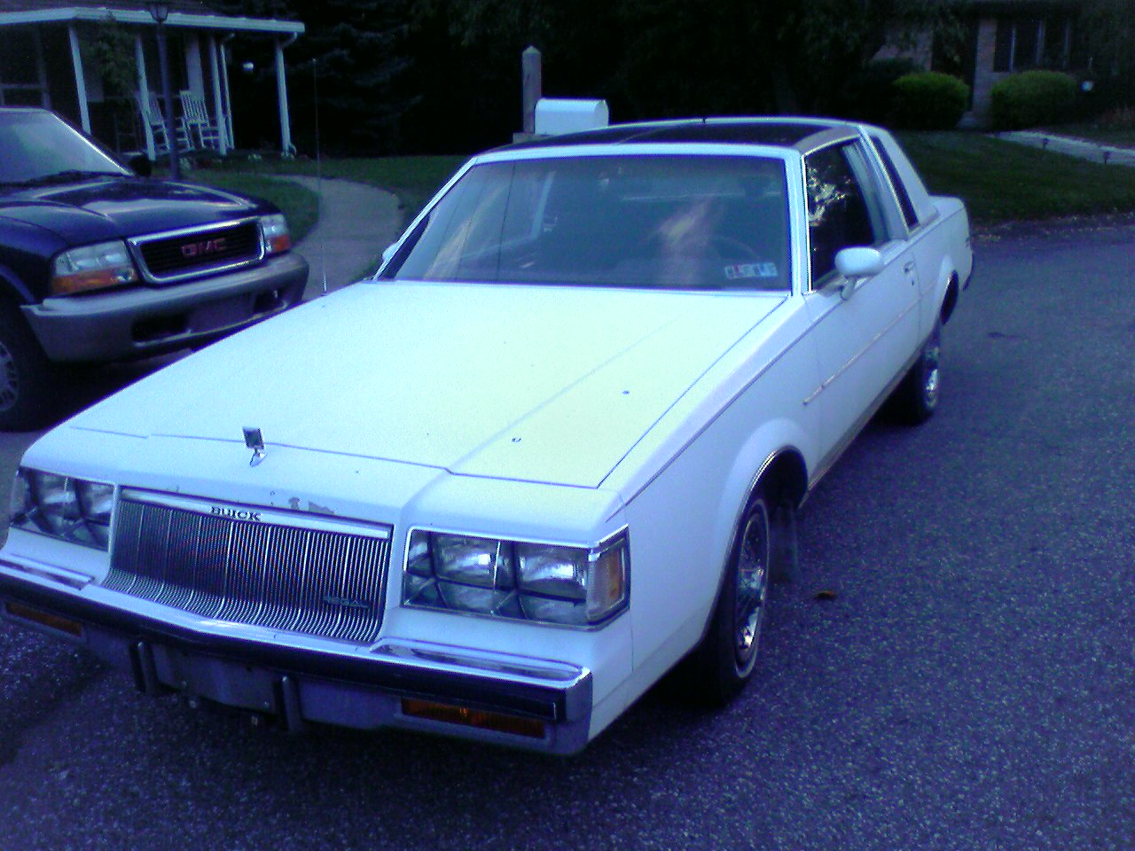 File 1986 buick regal jpg
