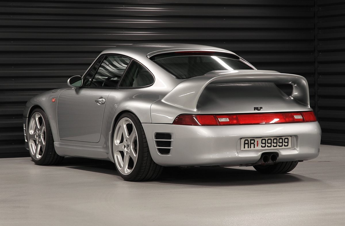 1997_RUF_CTR2_-_Flickr_-_The_Car_Spy_%28