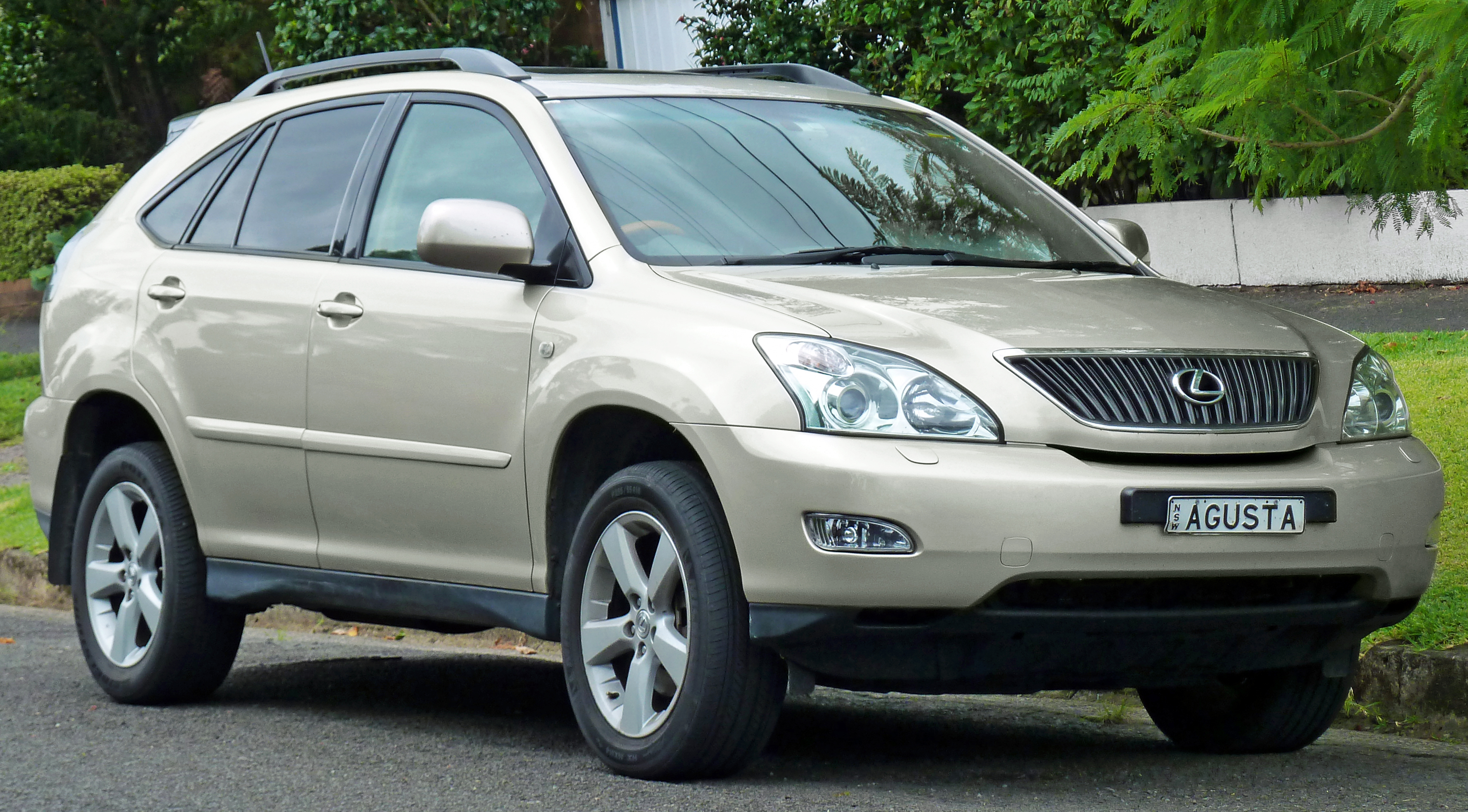 File2004 2005 lexus rx 330 mcu38r sports luxury wagon 2011 04 02 file2004 2005 lexus rx 330 mcu38r sports luxury wagon 2011 sciox Gallery