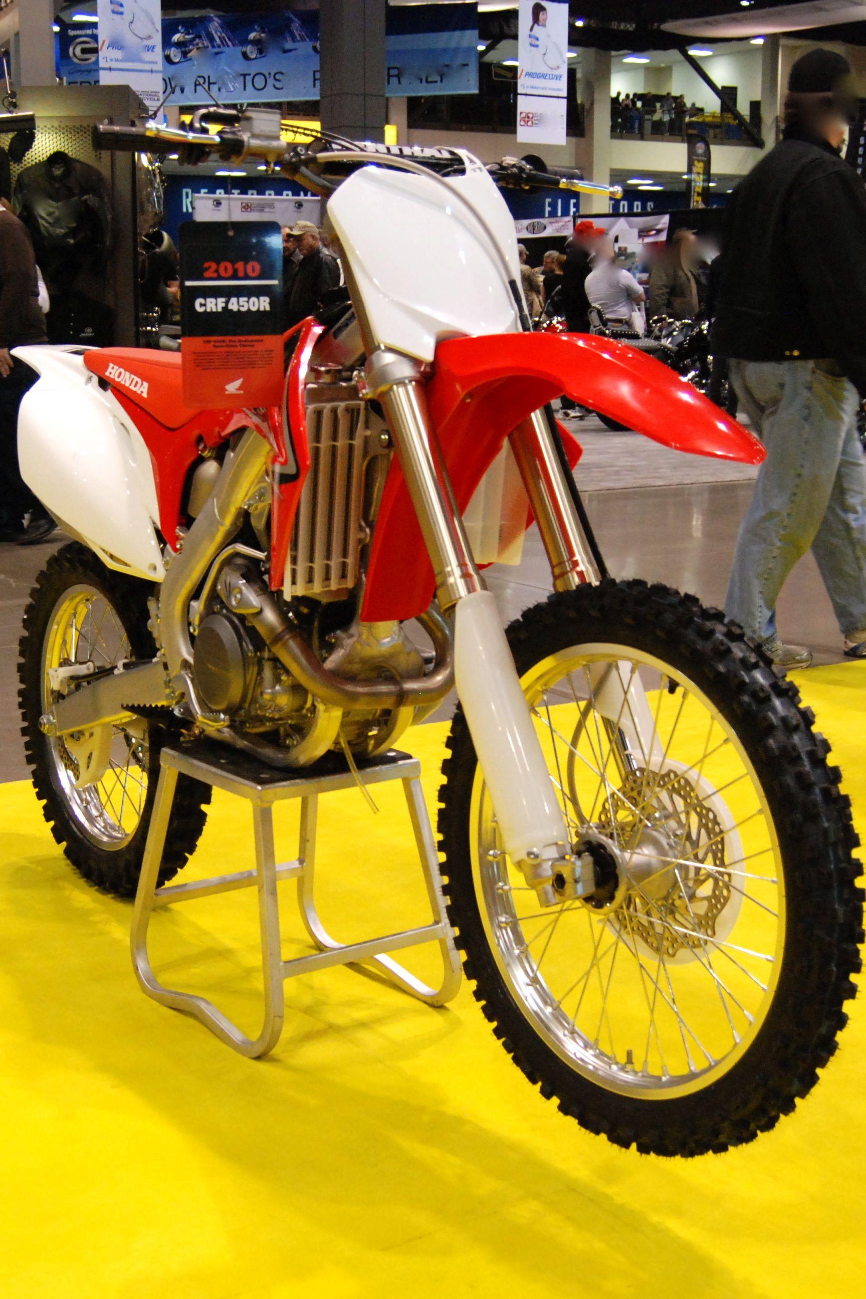 Honda Cr Wikipedia