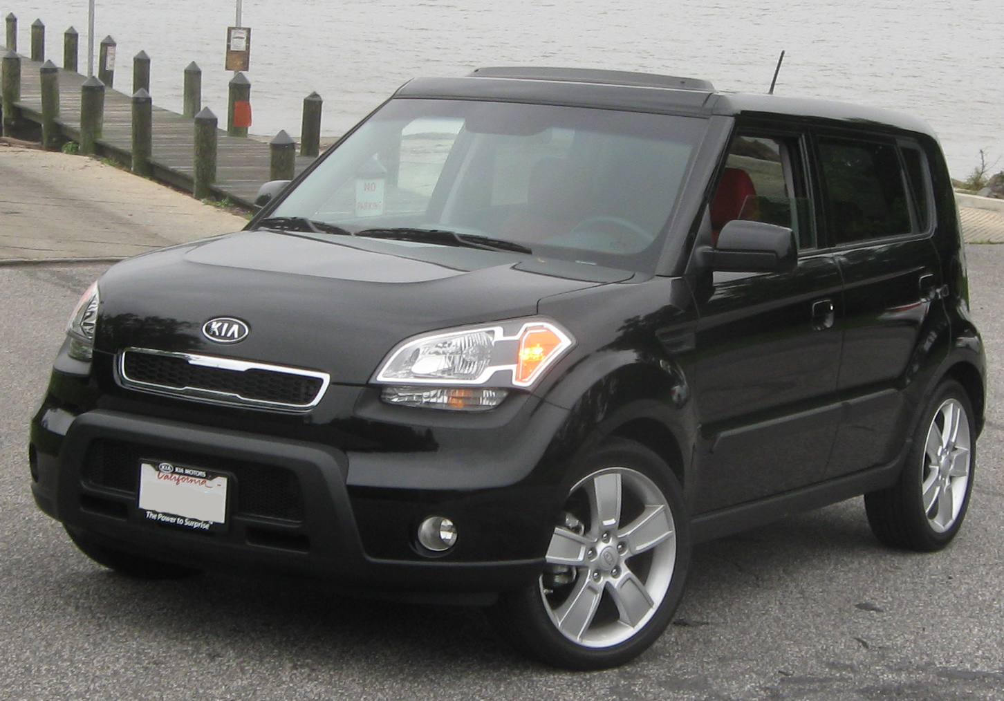 file 2010 kia soul sport wikipedia. Black Bedroom Furniture Sets. Home Design Ideas