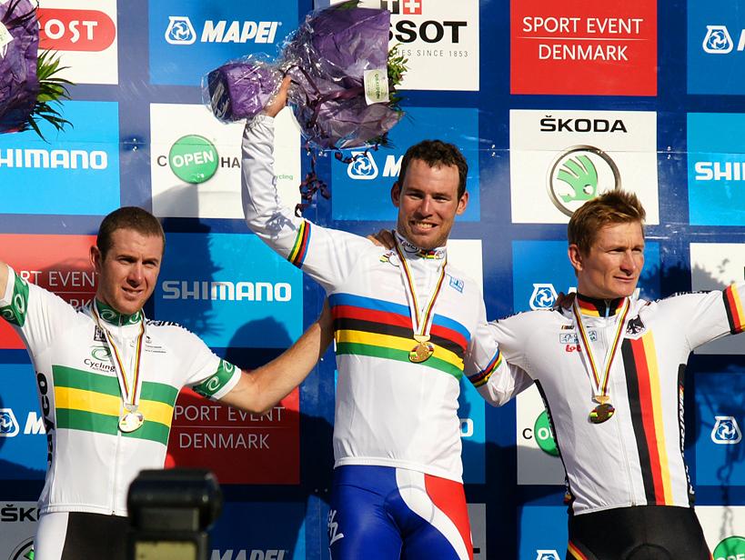2011 UCI Road World Championships – Men s road race - Wikipedia 569564697
