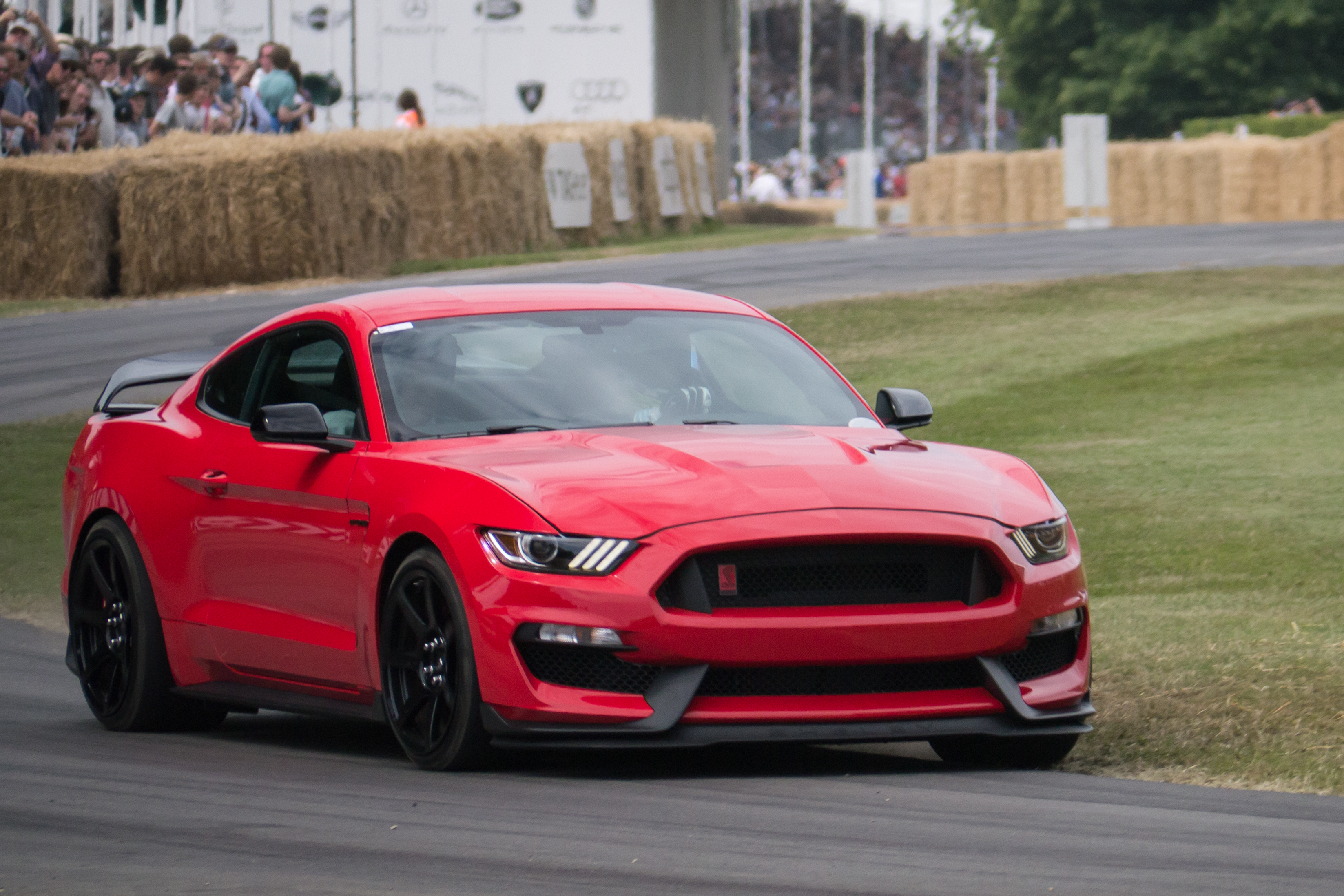 2018 ford mustang gt350r 2018 2019 2020 ford cars. Black Bedroom Furniture Sets. Home Design Ideas