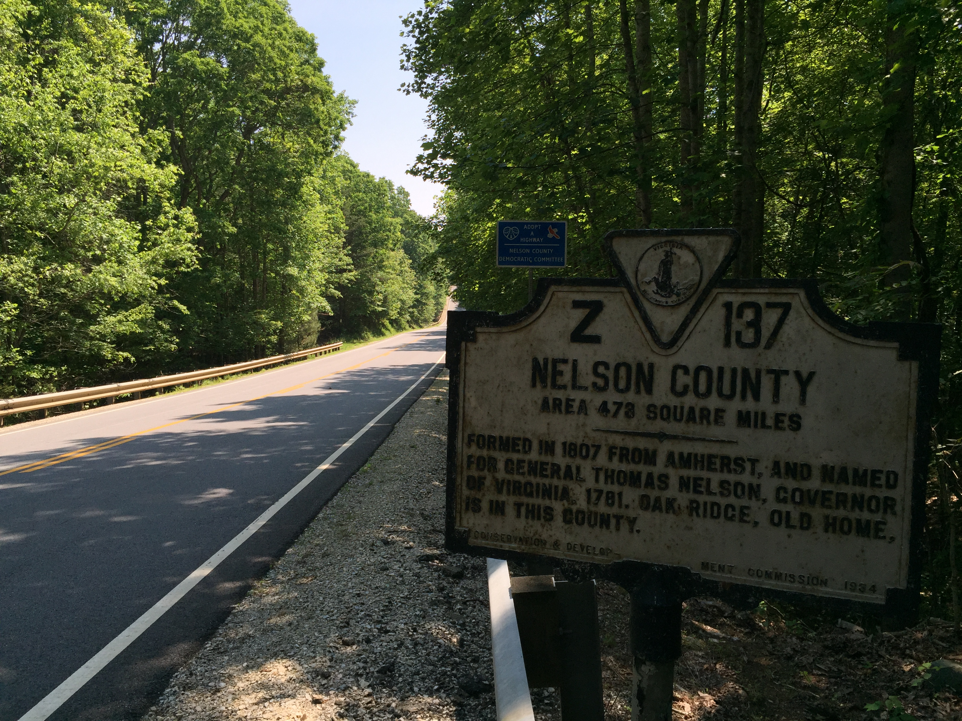 Image result for nelson county