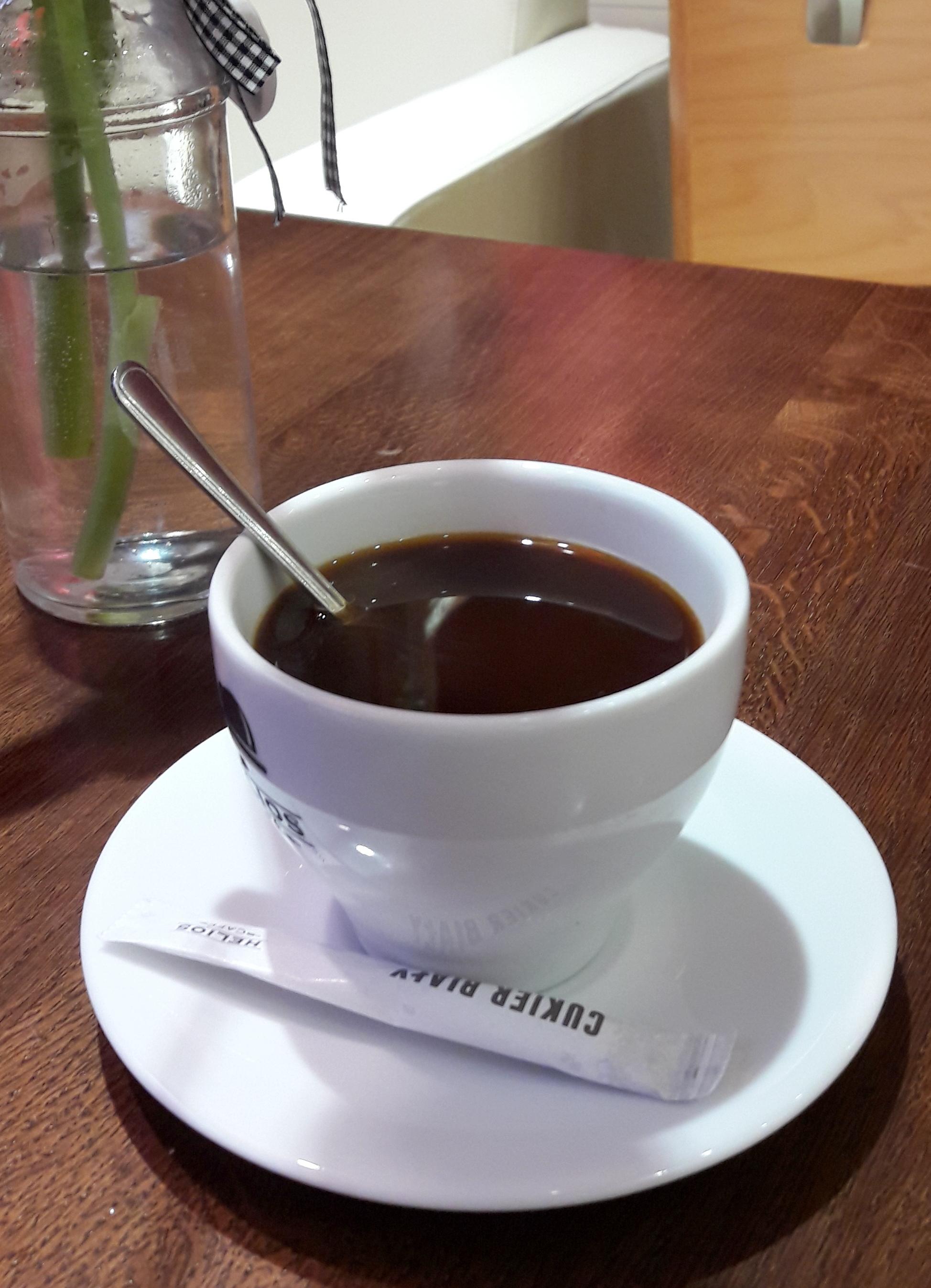 File:20170318 Eine Tasse Kaffee.jpg - Wikimedia Commons