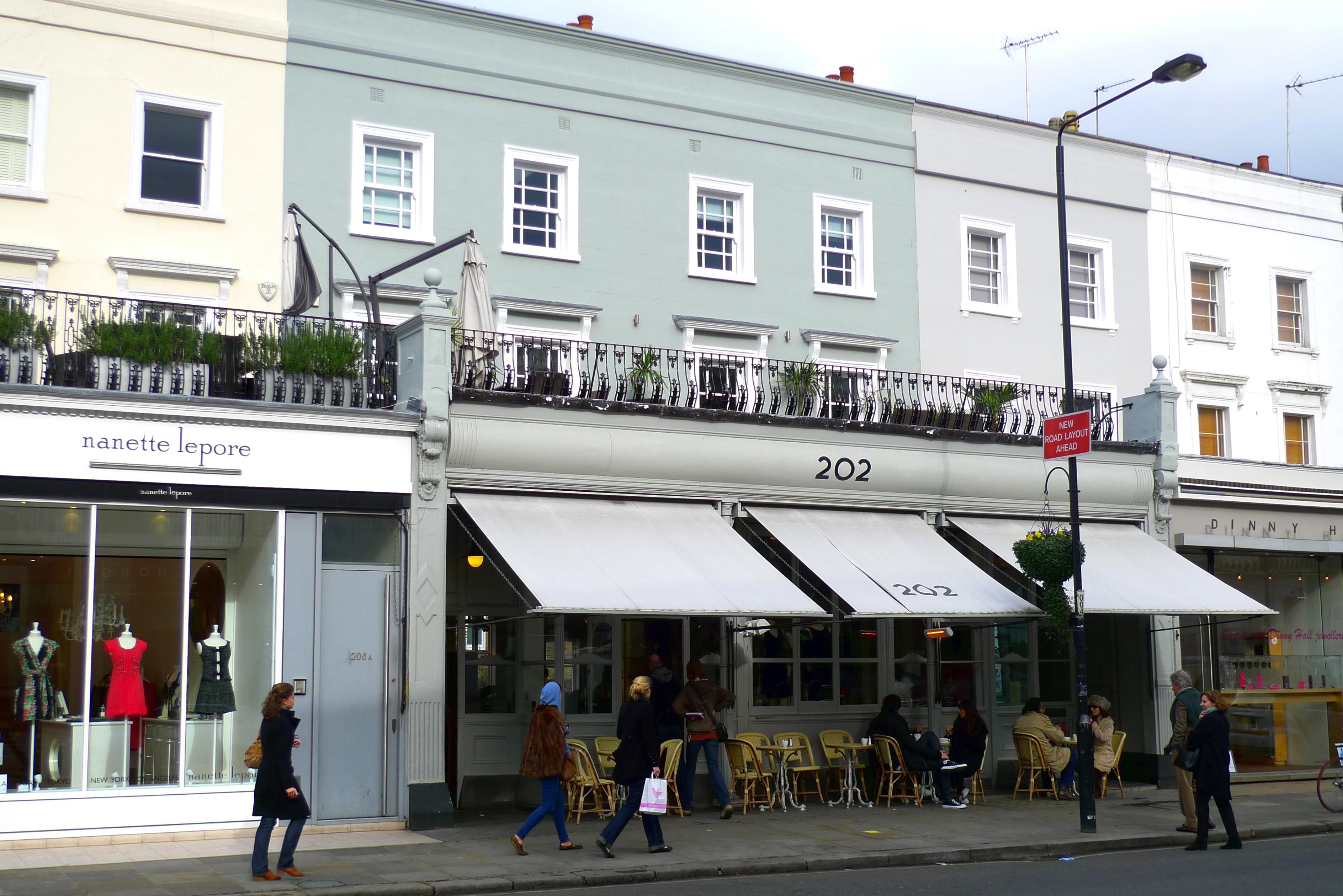 Notting Hill Ladbroke Grove file:202, notting hill, w11 (5499135012) - wikimedia commons