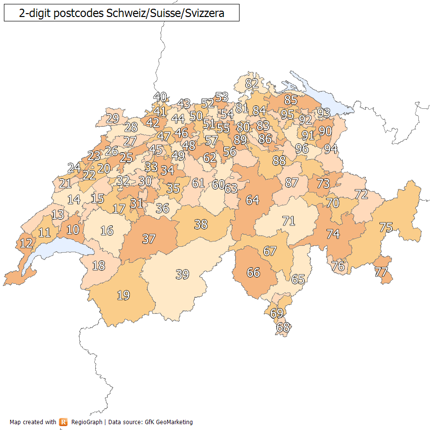 [Bild: 2_digit_postcode_switzerland.png]