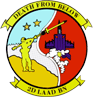 2nd Low Altitude Air Defense Battalion insignia.png