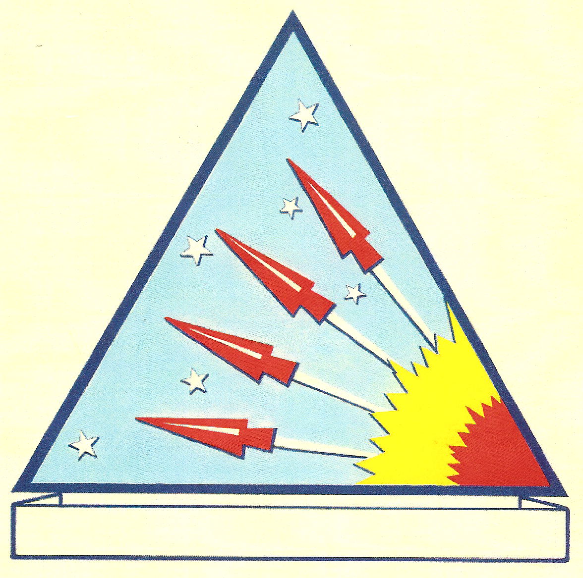 24th Tactical Missile Squadron