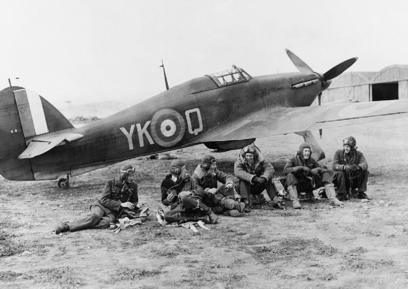 80_Sqn_RAF_personnel_with_Hurricane_at_Eleusis_c1941.jpg