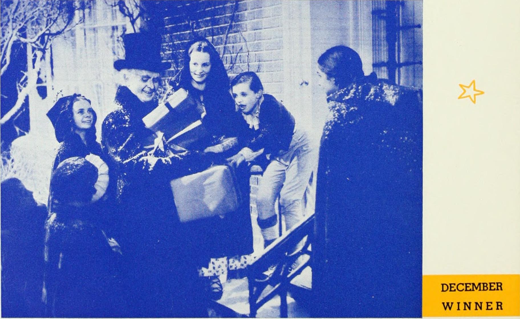 File:A Christmas Carol 1938.jpg - Wikimedia Commons