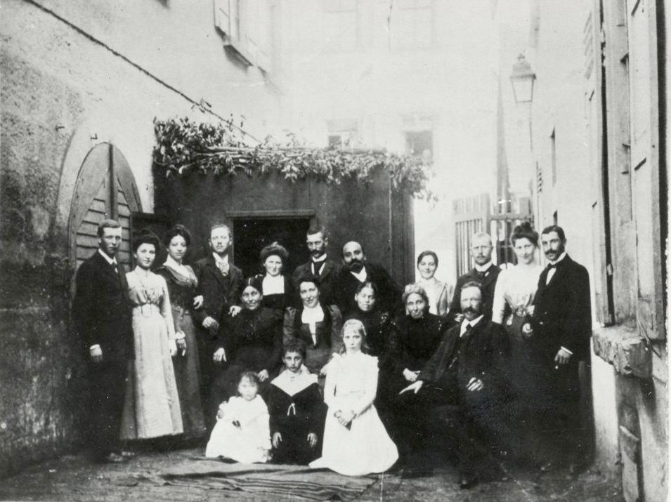 Affaltrach-juden-1900.jpg