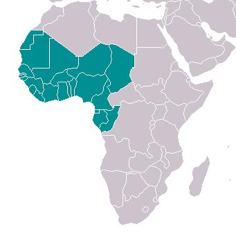 Africa (Western region).png
