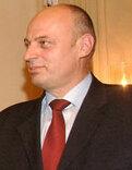 Agim Çeku, le 19 juin 2006.