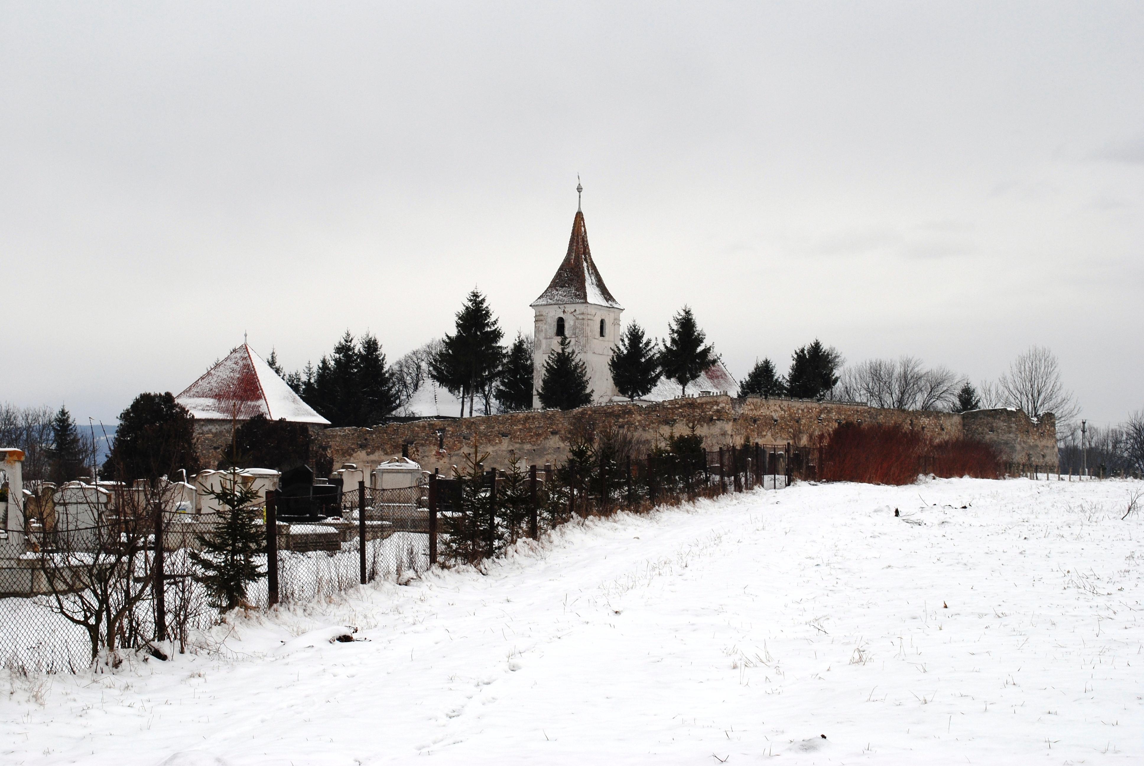 File Aita Mare Biserica Unitariana 7 Jpg Wikimedia Commons