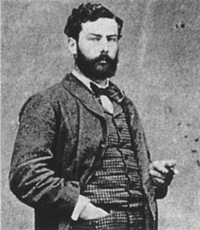 Description de l'image  Alfred Sisley photo.jpg.