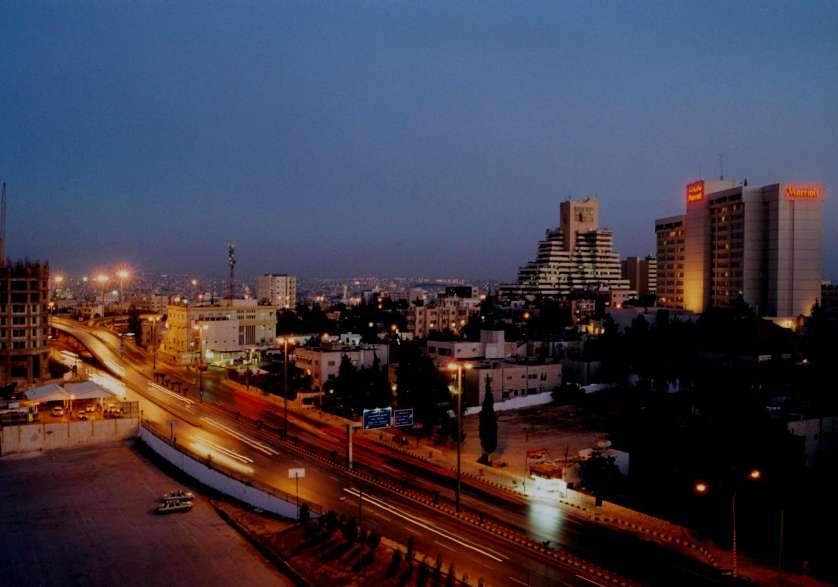 دبي+ عمان