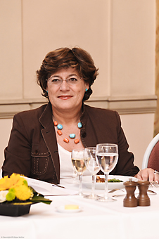 Ana Maria Gomes, Member of the European Parliament.jpg