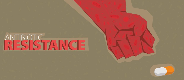 Antibiotic_resistance_art