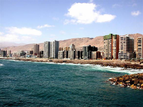 Música e imágenes de mi tierra :) Antofagasta_bord_galleryfull