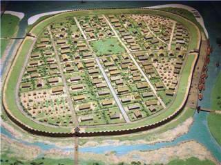 Viking Age - Wikipediaviking city
