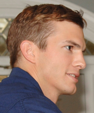 File:Ashton Kutcher, USAF headcrop.jpg