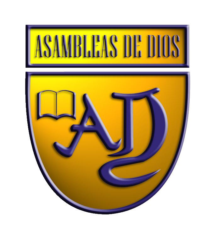 Depiction of Asambleas de Dios