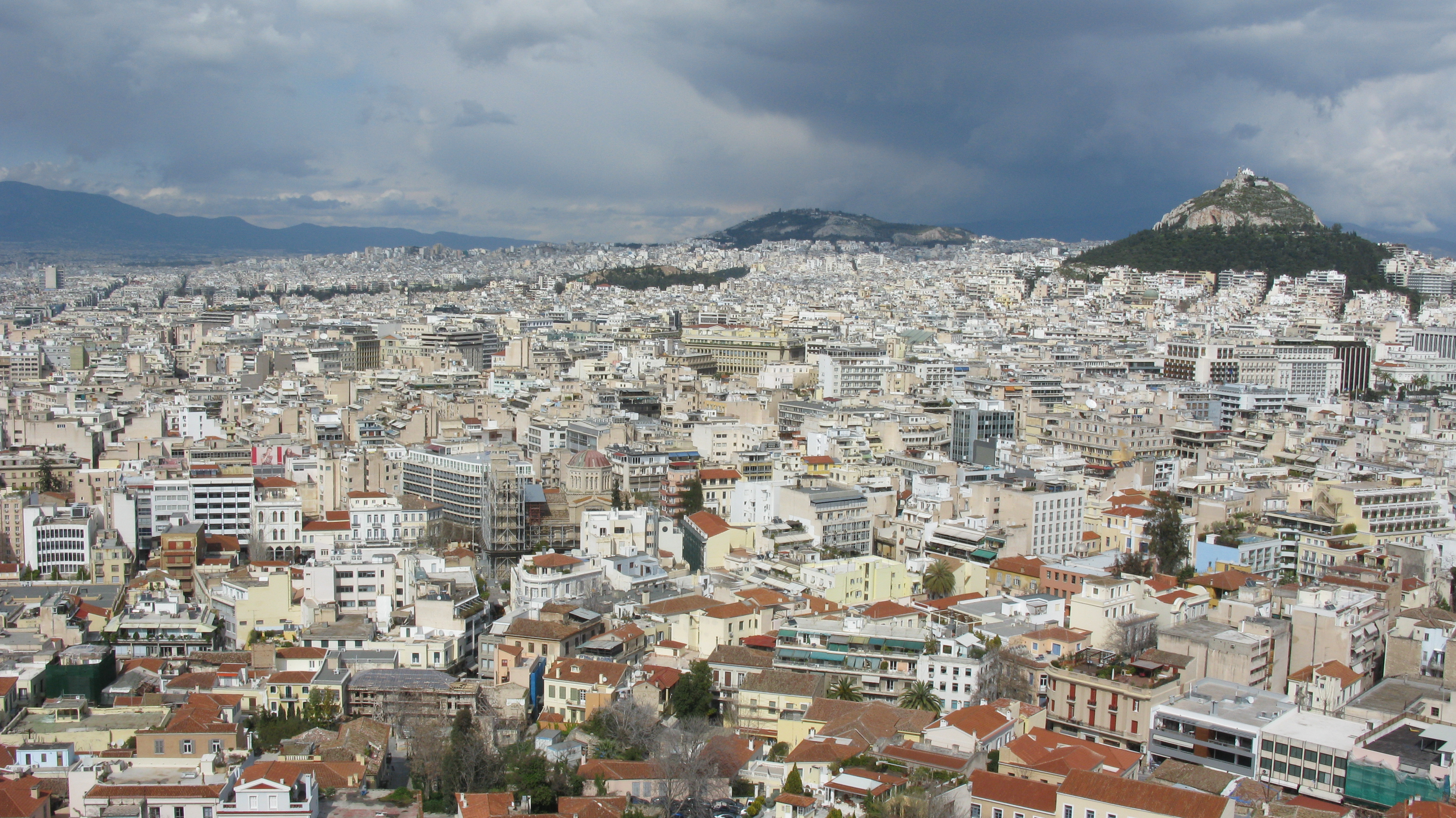 Athens Greece  city pictures gallery : Description Athens, Greece 3473123784