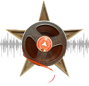 The Audio Barnstar