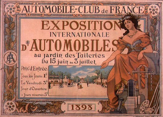 File:Autosalon Parijs 1898.jpg