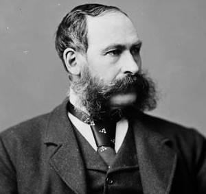 Avard Longley Canadian politician