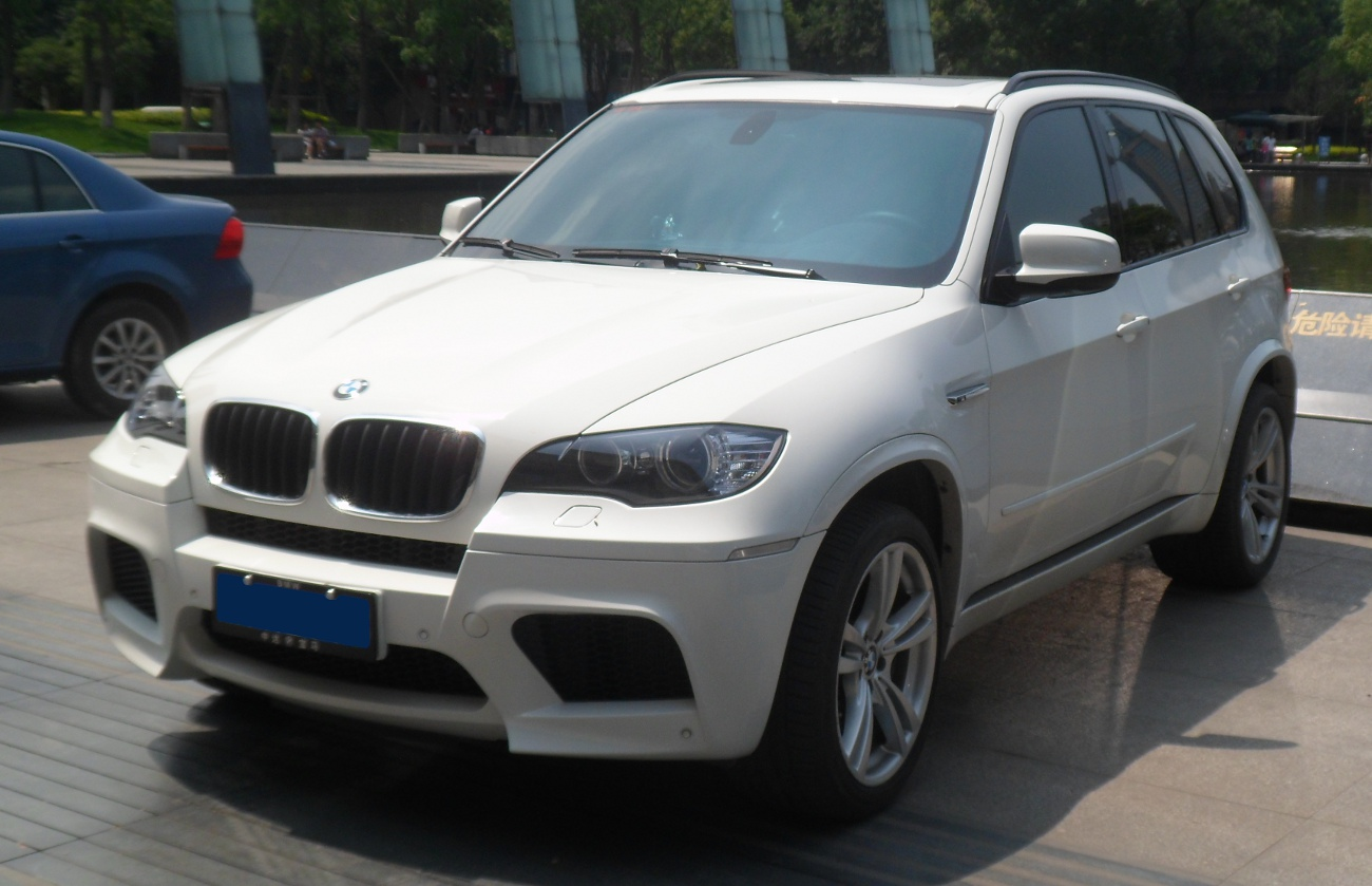 file bmw x5 e70 m china 2012 06 wikimedia commons. Black Bedroom Furniture Sets. Home Design Ideas