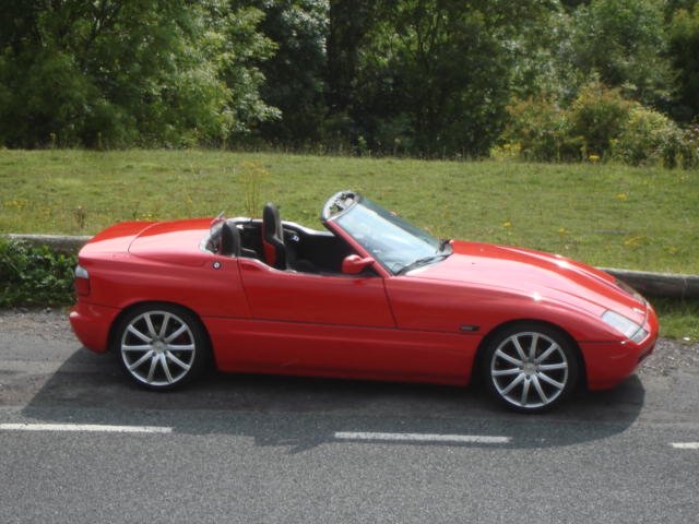 File Bmw Z1 Dsc07154 Jpg Wikimedia Commons