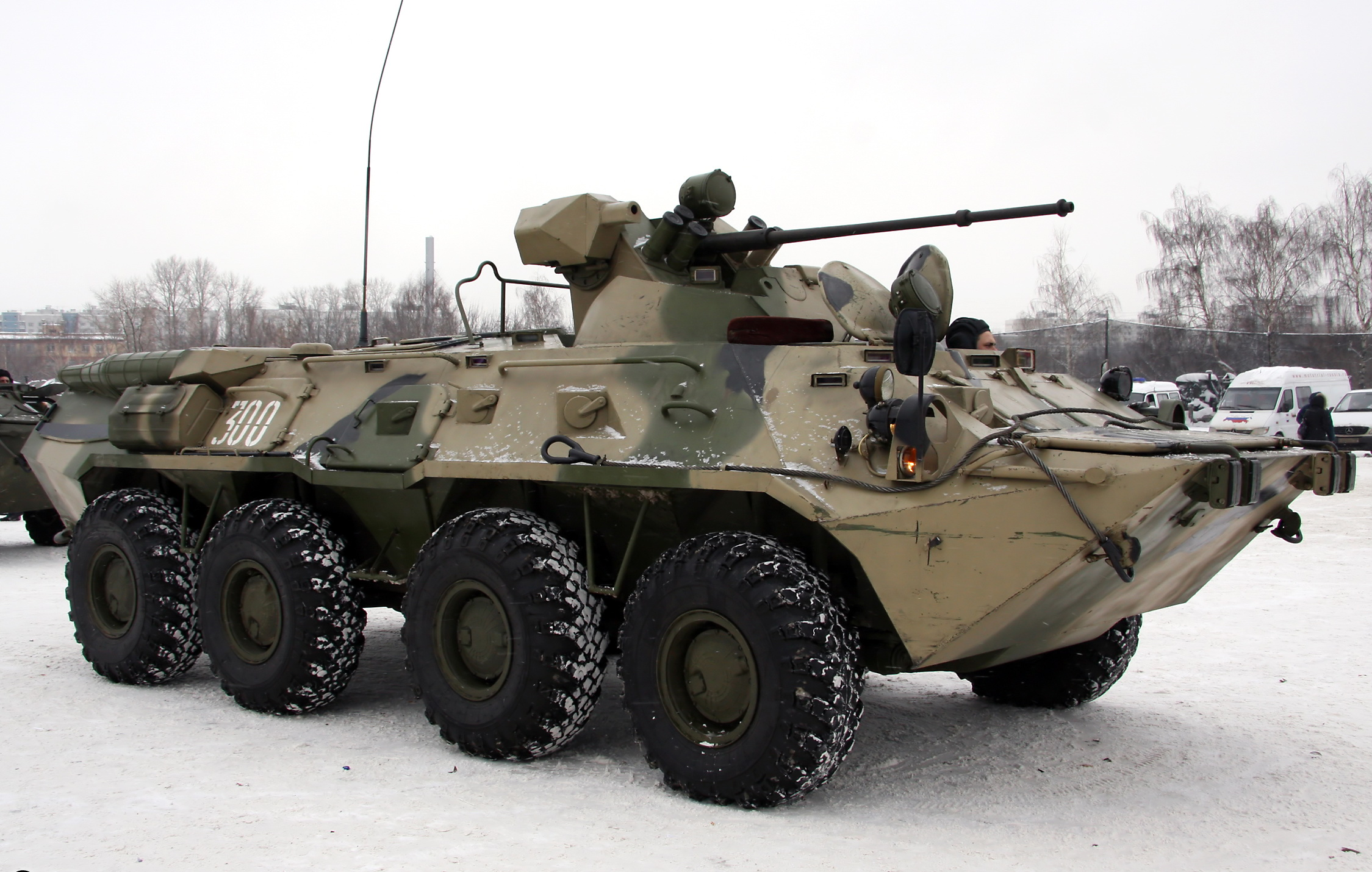 File Btr 80a 3 Jpg Wikimedia Commons
