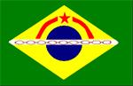 Ficheiro:Bandeira Placido Castro.jpg