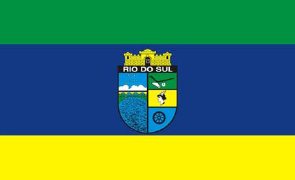 1c6a4f4eee4 Rio do Sul – Wikipédia