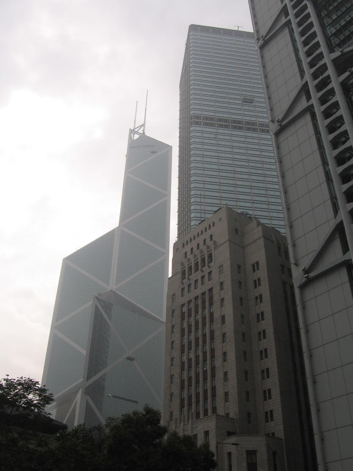 filebank of china tower hong kong mar 06jpg wikipedia