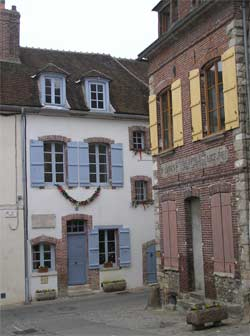 Barat-Joigny