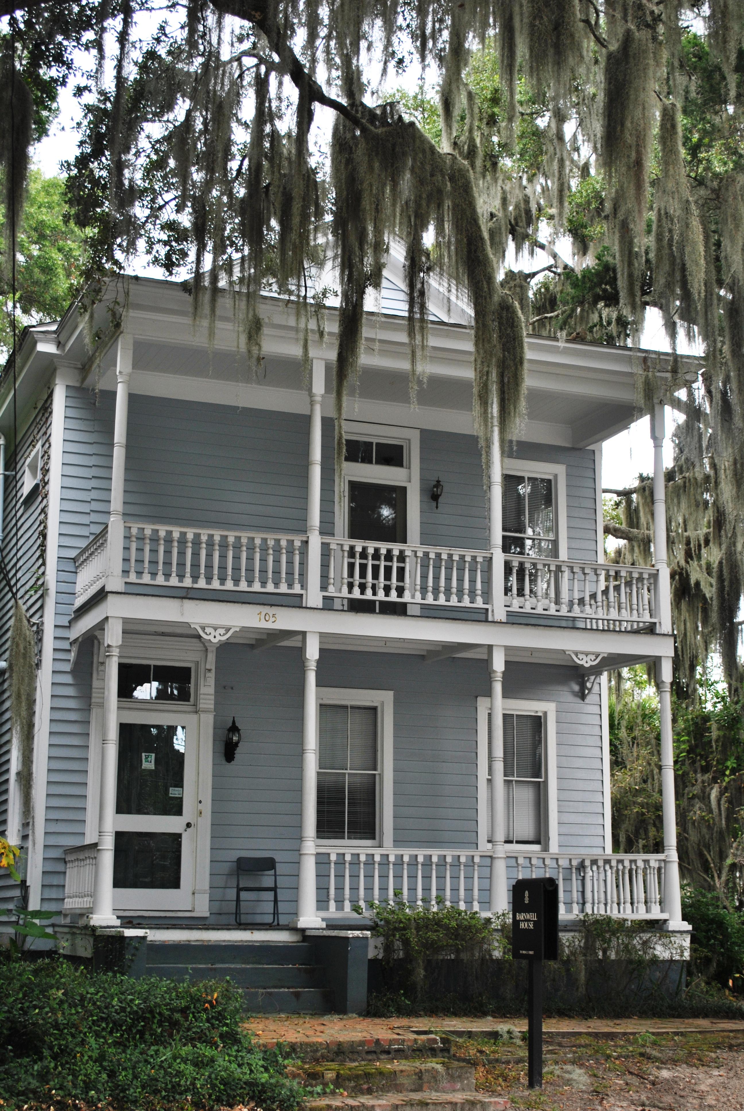 File:Barnwell House, 705 Prince Street.jpg