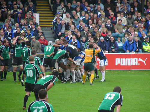 File:Bath v Connacht Rugby - 28th October 06 (32).jpg
